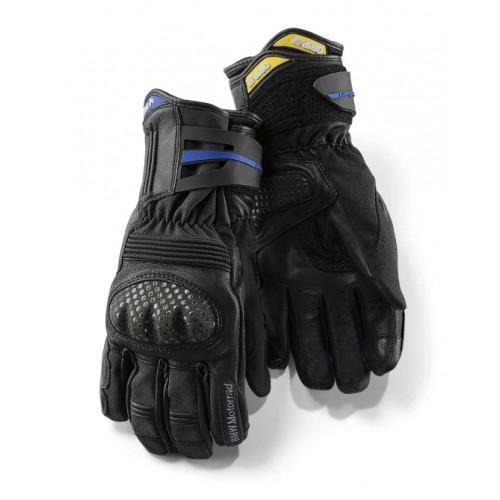 Перчатки EnduroGuard