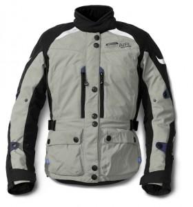 Куртка Street AIR Dry